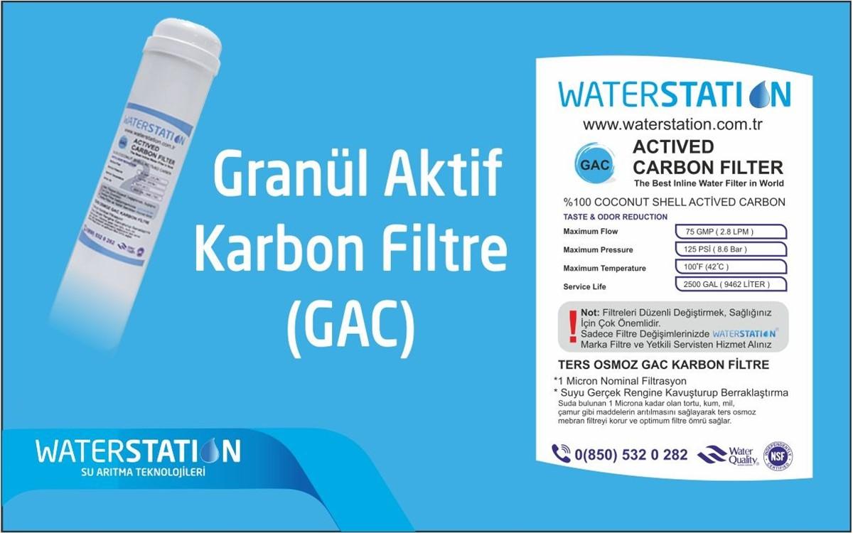 Granul-Aktif-Karbon-(GAC)-Filtre.jpeg