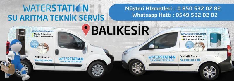 balikesir-su-aritma-servisi---waterstation.jpg