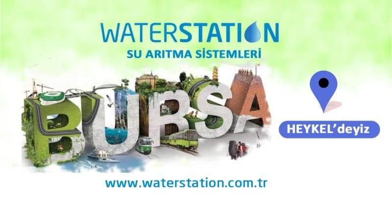 bursa-su-aritma-sistemleri---waterstation.jpg