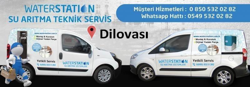 dilovasi-kocaeli-su-aritma-servisi---waterstation.jpeg
