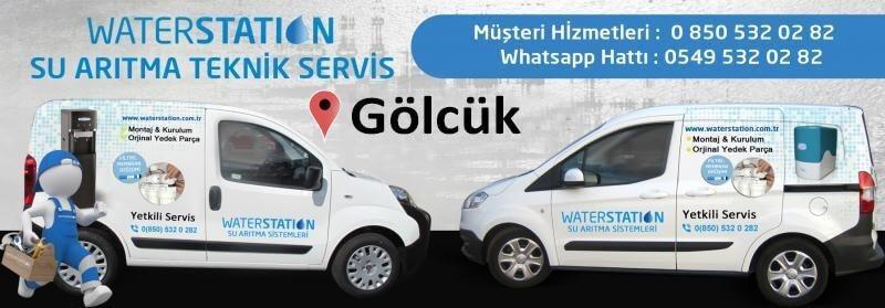 golcuk-kocaeli-su-aritma-servisi---waterstation.jpeg