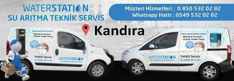 kandira-kocaeli-su-aritma-servisi---waterstation.jpeg
