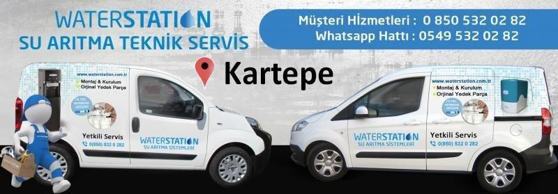 kartepe-kocaeli-su-aritma-servisi---waterstation.jpeg