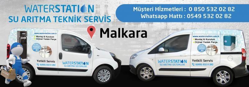 malkara-tekirdag-su-aritma-servisi---waterstation.jpg