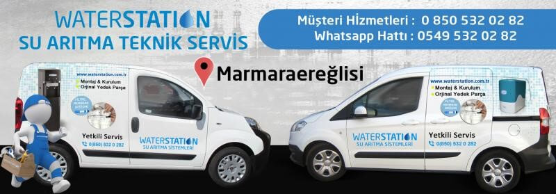marmaraereglisi-su-aritma-servisi---waterstation.jpg