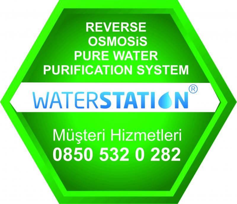 mudanya-su-aritma-sistemleri---waterstation.jpg