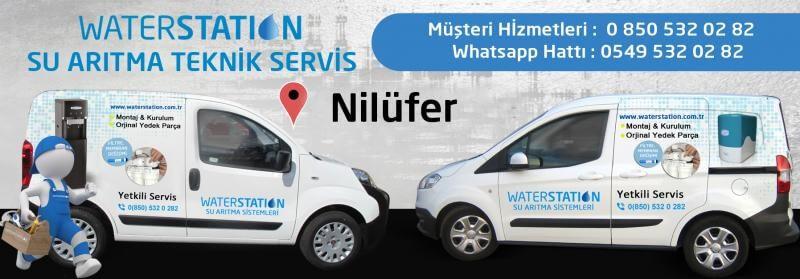 nilufer-su-aritma-servisi.jpg