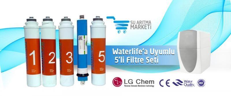 waterlife-filtre-seti---waterstation-ozel-servis-hizmeti.jpg