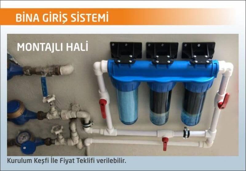 ws-100-bina-giris-su-aritma-sistemi-1.jpg