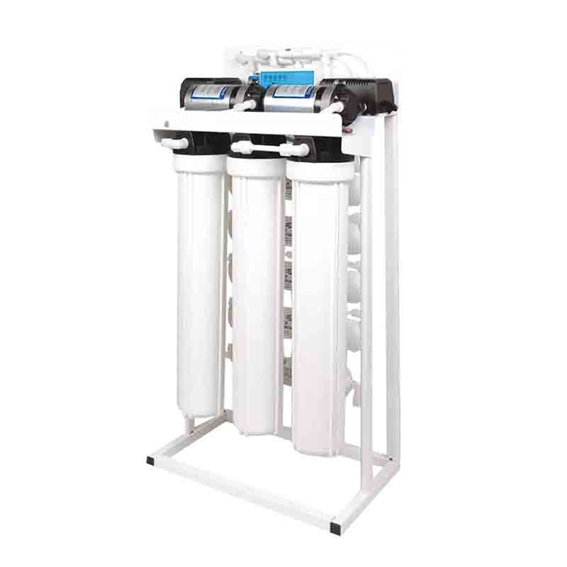 waterstation-ws-600-wp-pompali-model